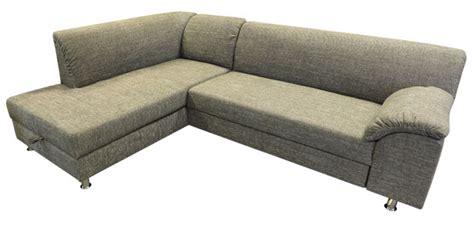 sofa depot hamburg preiswerte sofas haus dekoration