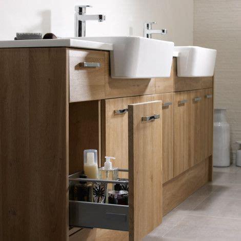 17 Best Images About De Droombadkamer Van Rianne En Eric Cheap Fitted Bathroom Furniture