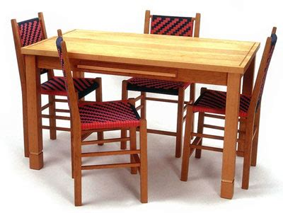 Kitchen Table Woodworking Plans by Woodworking Kitchen Tables Pdf Woodworking