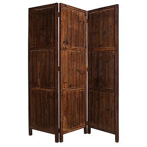 Fantastic Furniture Room Divider Ponderosa Screen Hide O Matic Fantastic Camo For Unsightly Area Room Divider Dressing Area