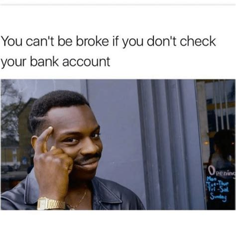 mon you bank bank account memes of 2017 on sizzle 9 11