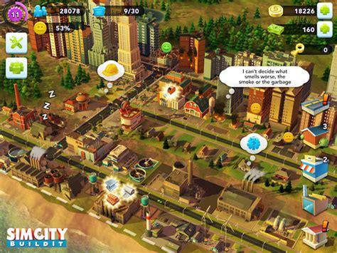 simcity buildit mod apk 1 8 14 37583 daily android apk simcity buildit скачать на андроид бесплатно стань мэром виртуального города в simcity buildit