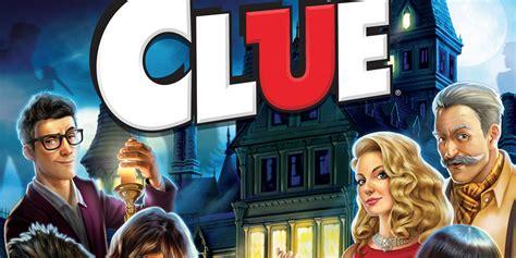 film quiz clues clue reboot moving forward again at 20th century fox