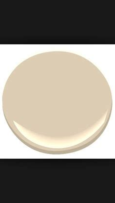 benjamin paint abalone 2108 60 beautiful color for any room especially the master