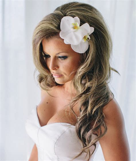 hairstyle ideas for diy wedding hairstyles with new look diy craft projects