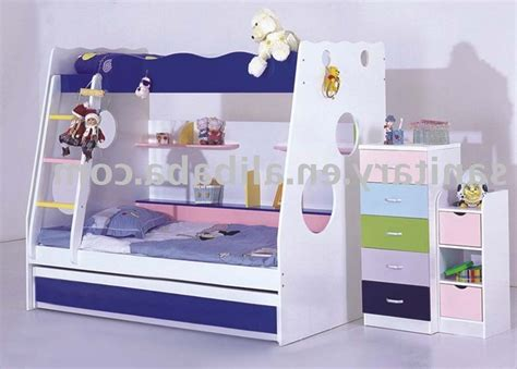 white bedroom furniture for kids bedroom furniture for kids white table l above black