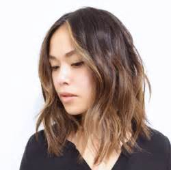 lob haircut meaning hair toppiks tips on how to style thin fine asian hair