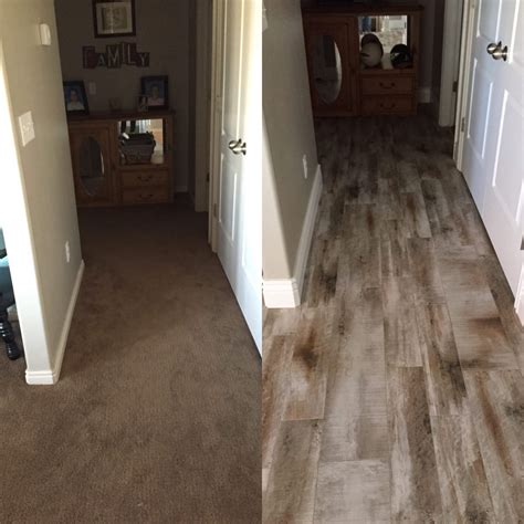 Buy Direct Flooring by Buy Floors Direct Home Design Inspirations