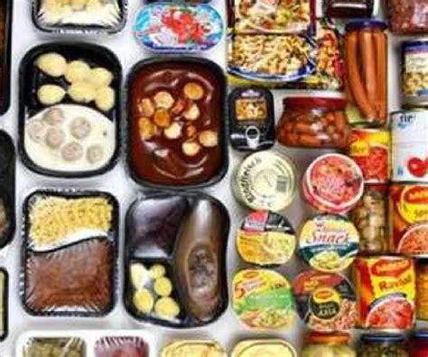 sicurezza degli alimenti normative e incentivi archivi confartigianato abruzzo