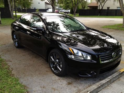 how cars work for dummies 2012 nissan maxima electronic throttle control mded031007 s 2012 nissan maxima in miami fl