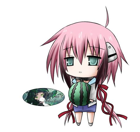 anime related to heaven s lost property heavens lost property chibi related keywords heavens