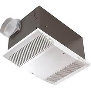 central bathroom exhaust fan broan s97008583 ventilation fan motor home garden