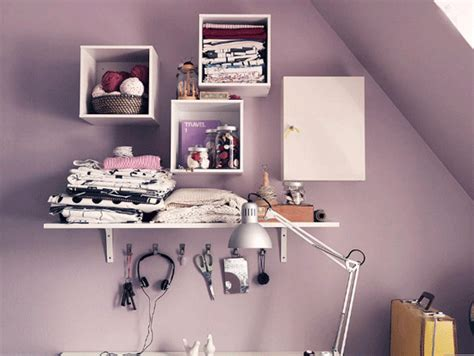 ikea küchenwagen förhöja 20 crafty workspace storage ideas from ikea babble