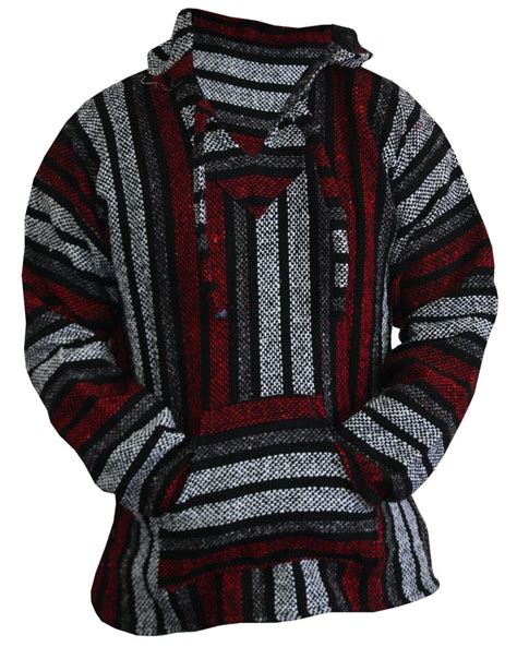 mexican rug hoodie 1000 images about clothes i need but to buy with my own money on rompers
