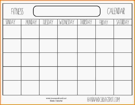 fingerprint template sle calendar template print outs calendar 28 images