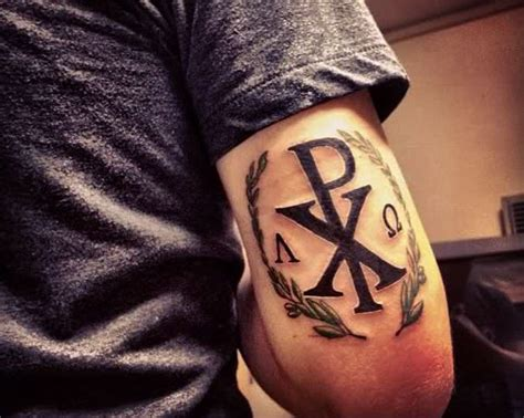 christian tattoo for guys 25 best ideas about christian tattoos on pinterest
