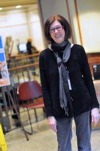 epl volunteer volunteer evanston public library