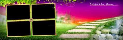 photo album design templates psd free photoshop backgrounds high resolution wallpapers