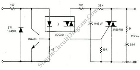 Solid state relay wiring diagram solid get free image with 28 solid state relay wiring diagram solid get free image solid state relay wiring diagram solid get asfbconference2016 Image collections