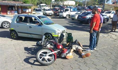 imagenes fuertes sobre accidentes de transito accidentes de tr 225 nsito provocan 31 muertes en nicaragua