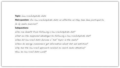 dual identities write essay exploring concepts identity Key concepts: culture used here, or reference to dual identity etc exploring socialisation, culture and identity 5.