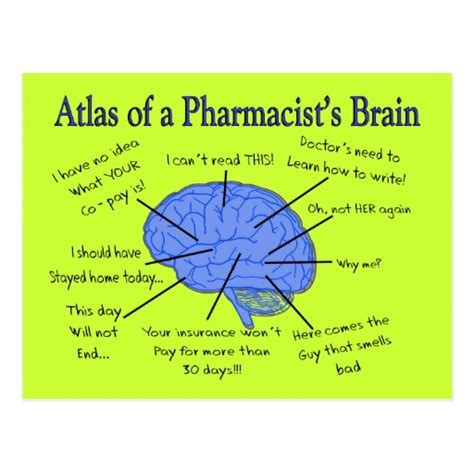 Pharmacy Facts by Quotes About Pharmacists Quotesgram