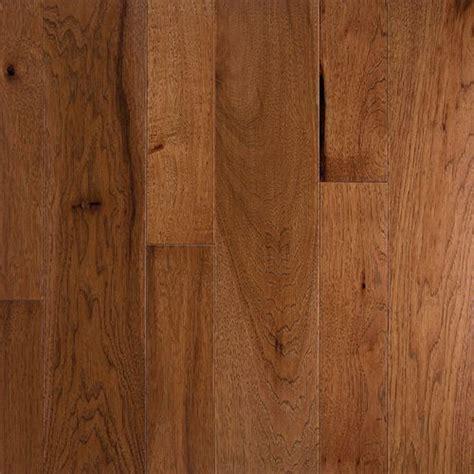 Hardwood Floors: Somerset Hardwood Flooring   Character