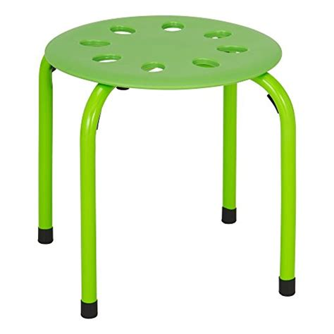 Norwood Plastic Stack Stools by Norwood Commercial Furniture Nor Auh1200ac So Plastic
