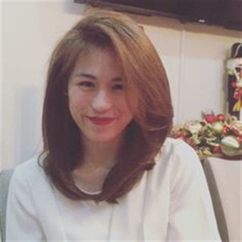 toni gonzaga hair color 1000 images about my favorite actress on pinterest