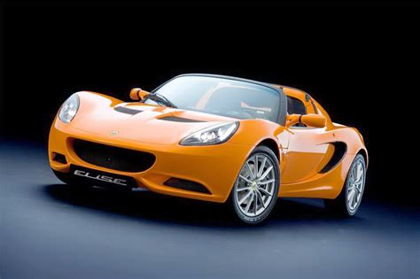 car live show lotus cutting prices from 10 000 to