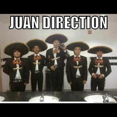 Funny Band Memes - 37 tweets that mexicans would understand just love boys
