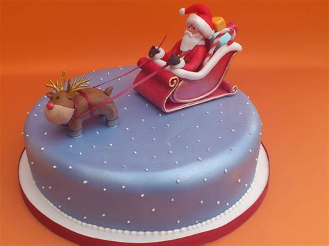 images of christmas cakes christmas cakes decoration ideas little birthday cakes