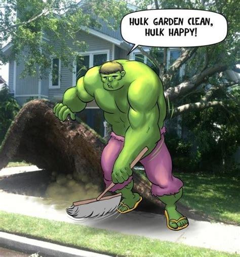incredible hulk funny memes welcome to memespp com