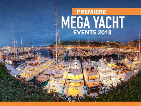 newport boat show fall 2018 monaco boat show worth avenue yachts luxury yacht