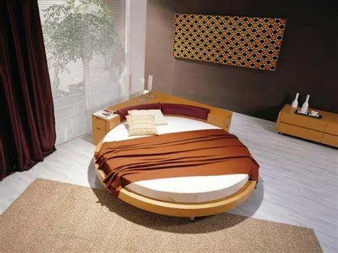 vorhänge loft schlafzimmer design blau
