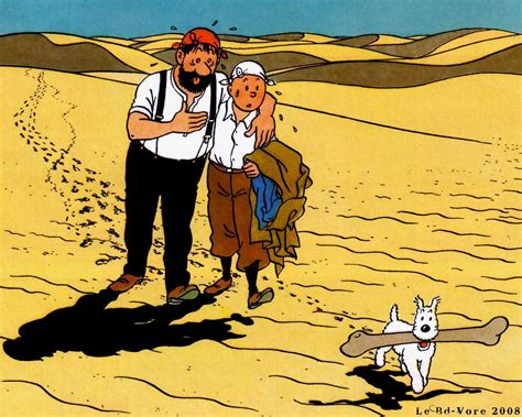 las aventuras de tintin 8426102786 couvertures images et illustrations de les aventures de
