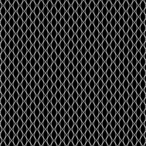 black pattern mesh mesh pattern wallpaper free stock photo public domain