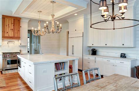 Kitchen And Bath Beyond Bianco Avion Marble Transitional Kitchen Kitchens