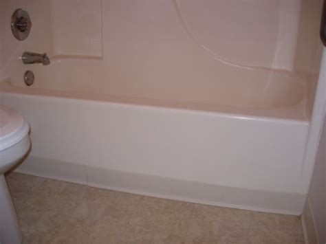 bathtub walk through insert bathtub walk through insert mesmerizing bathtub walk