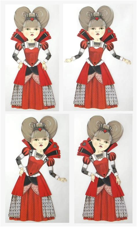 1000 images about jointed paper dolls on pinterest 1 000 件以上の paper dolls art dolls のおしゃれアイデアまとめ pinterest