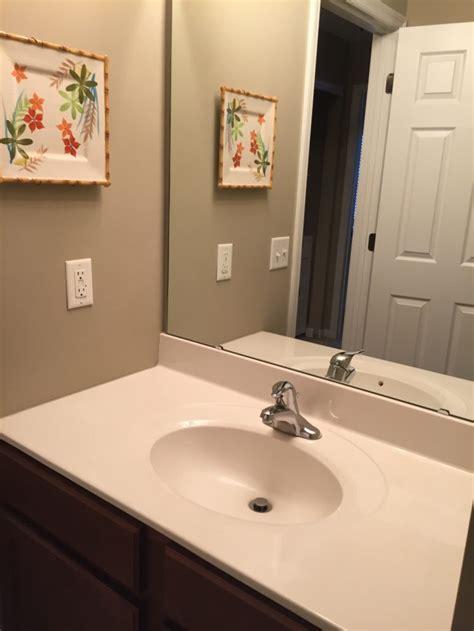 Fantasy Platinum Granite Bathroom Titan Granite St Bathroom Vanities St Louis Mo