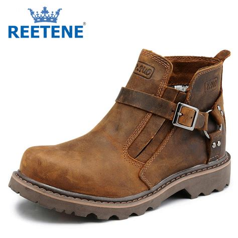 high quality motorcycle boots high quality cowboy boots boot hto