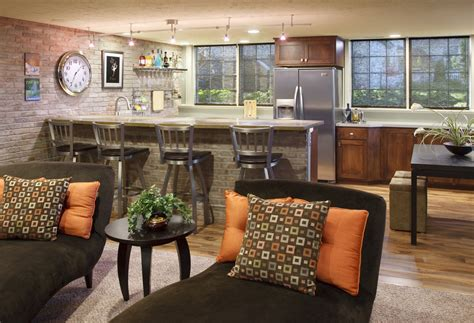 kitchen counter stools contemporary kitchen design photos terrific kitchen counter stools with backs decorating