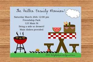 picnic invitation template blank picnic invitation template www pixshark