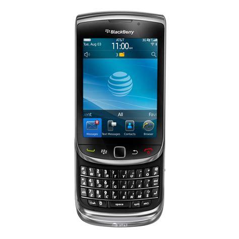 Blackberry Torch 9800 blu3yytech blackberry torch enterprise activation