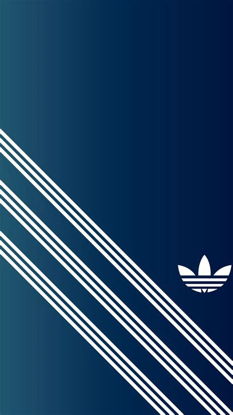 adidas wallpaper for samsung galaxy s2 adidas 2016 wallpapers wallpaper cave
