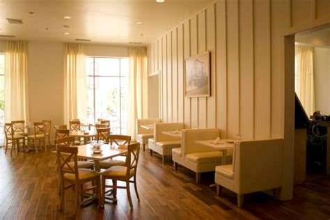 interior designer chattanooga house restaurant in chattanooga tennessee