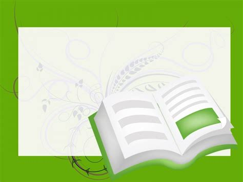 book layout powerpoint book background design for powerpoint listmachinepro com