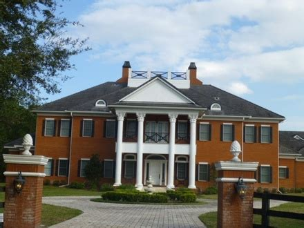 completed frank betz homes frank betz colonial house plans frank betz colonial house plans frank betz homes photo