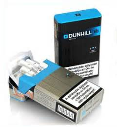 Esse Mild Menthol Slim 20 dunhill switch indonesia cloves lover